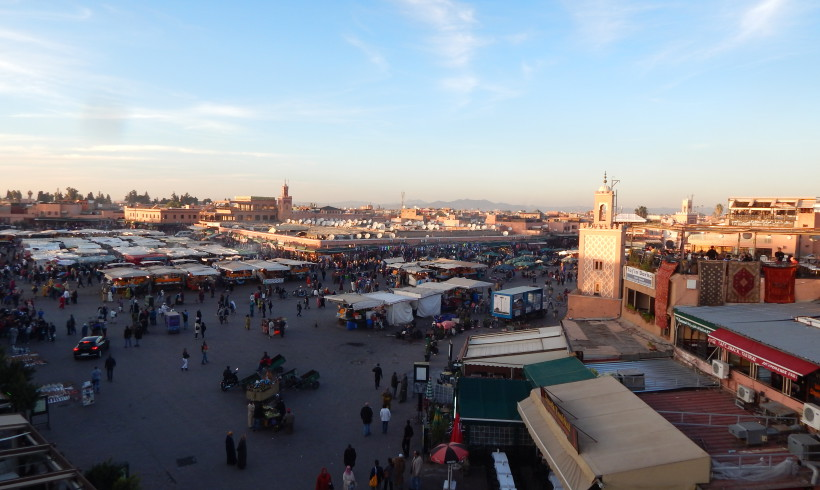 marrakech_medina-ii