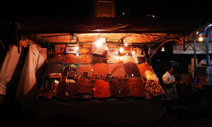marrakech_medina-iii