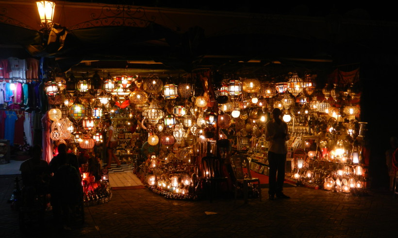 marrakech_medina-iv