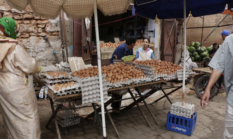 rabat_market-iii