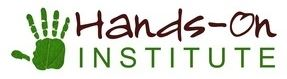Logo_hands_on_institute