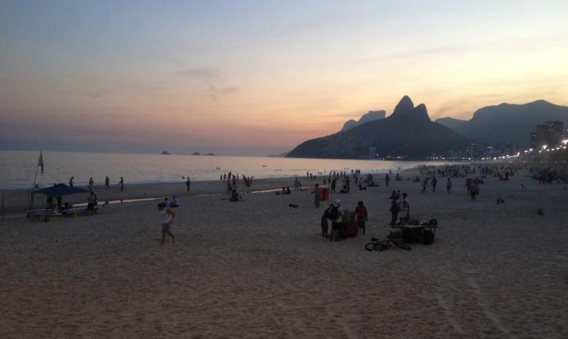 image_brazil (5)