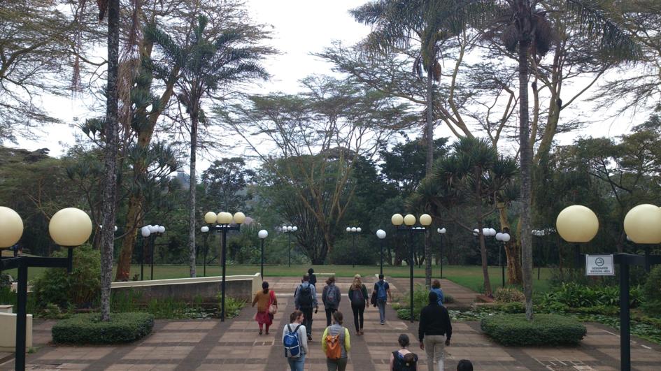 Tag4Kenya1