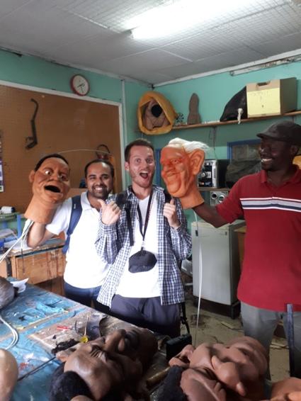 Tag5Kenya